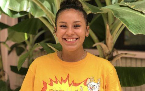 Brianna Rivera