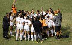 Girls Soccer Overview